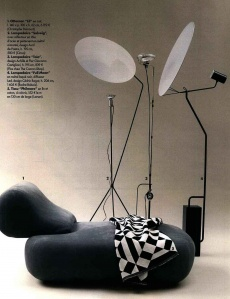 Elle Decoration, 11/2013