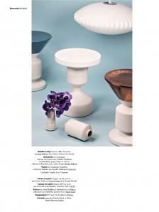 Air France Magazine, 01/2014