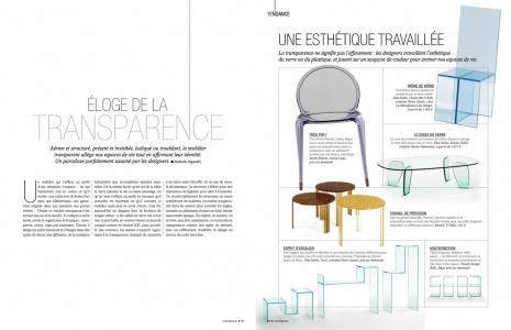 Design@Home, 10/2014