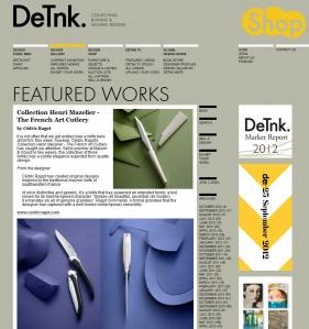 Detnk, 09/2012